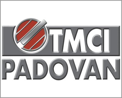 TMCI Padovan